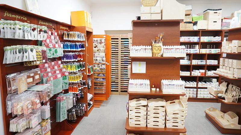 Интернет магазины товаров для вышивки в беларуси