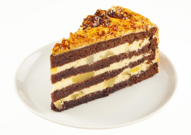 так называли вацлавский торт рецепт с фото что