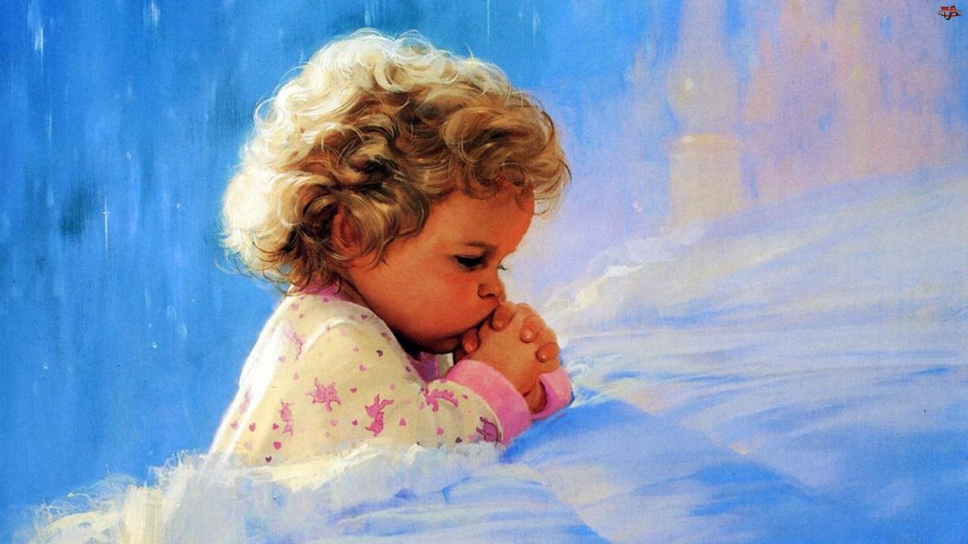 Картинки надеюсь что встретимся с изображением малыша и малышки, прикольные гифки