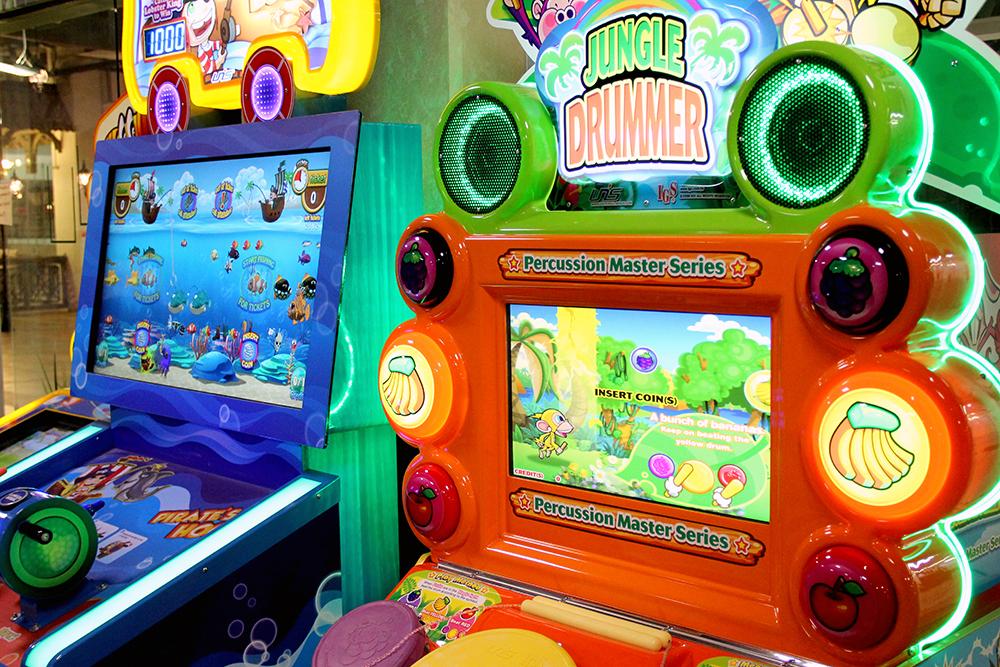 Играть в автоматы детям 4 5 лет азартные игры бесплатно вулкан