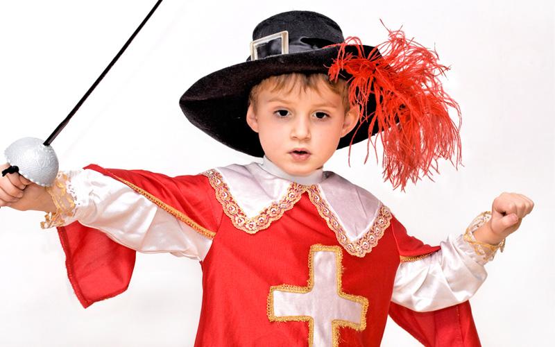 011988ed5a5 Карнавальные костюмы для детей в Минске • Family.by