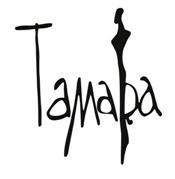 Тамара модельное агентство девушке не нравится моя работа