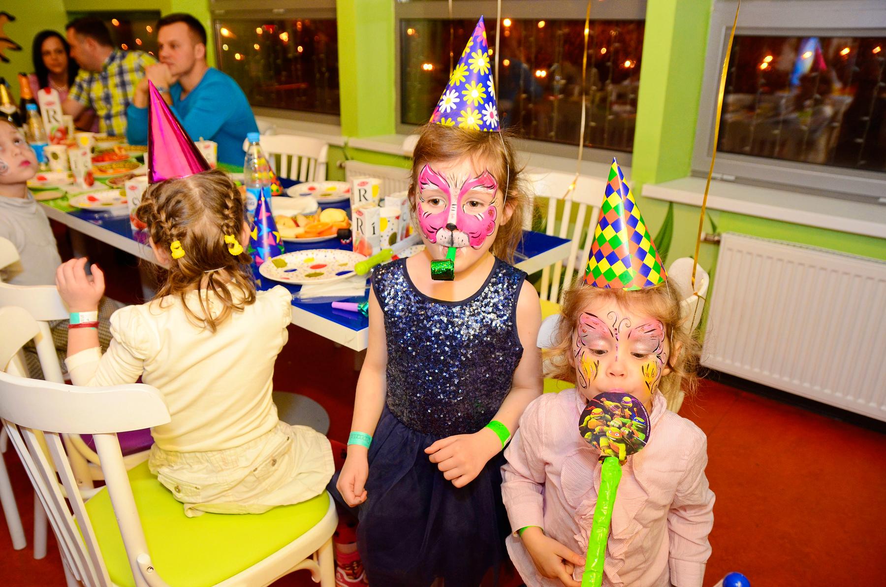 Детский праздник день рождения в детском центре детский праздник дикий запад