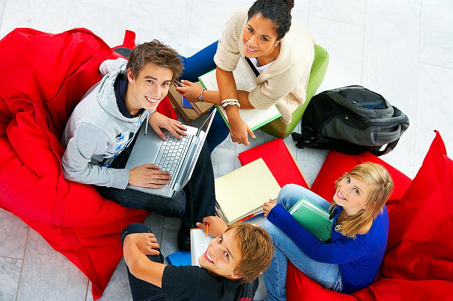 Guarantee writing internships peut voir sans