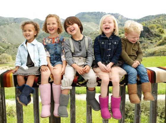 Приватні дитячі сади в Мінську