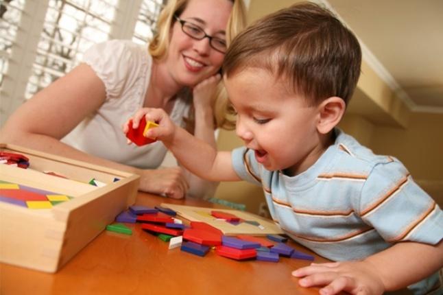 """Результат пошуку зображень за запитом """"Раннее развитие детей: обучение, творчество и спорт"""""""