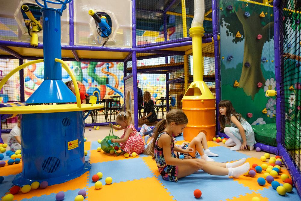 Развлекательный центр для детей, игровые автоматы, лабиринты игровые автоматы новости в 2012году