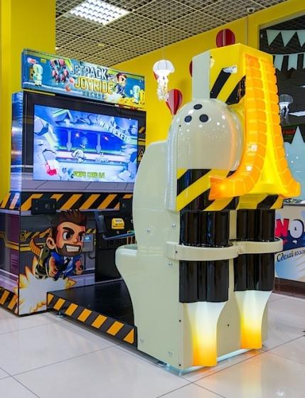 Игровые автоматы фараон голд 3