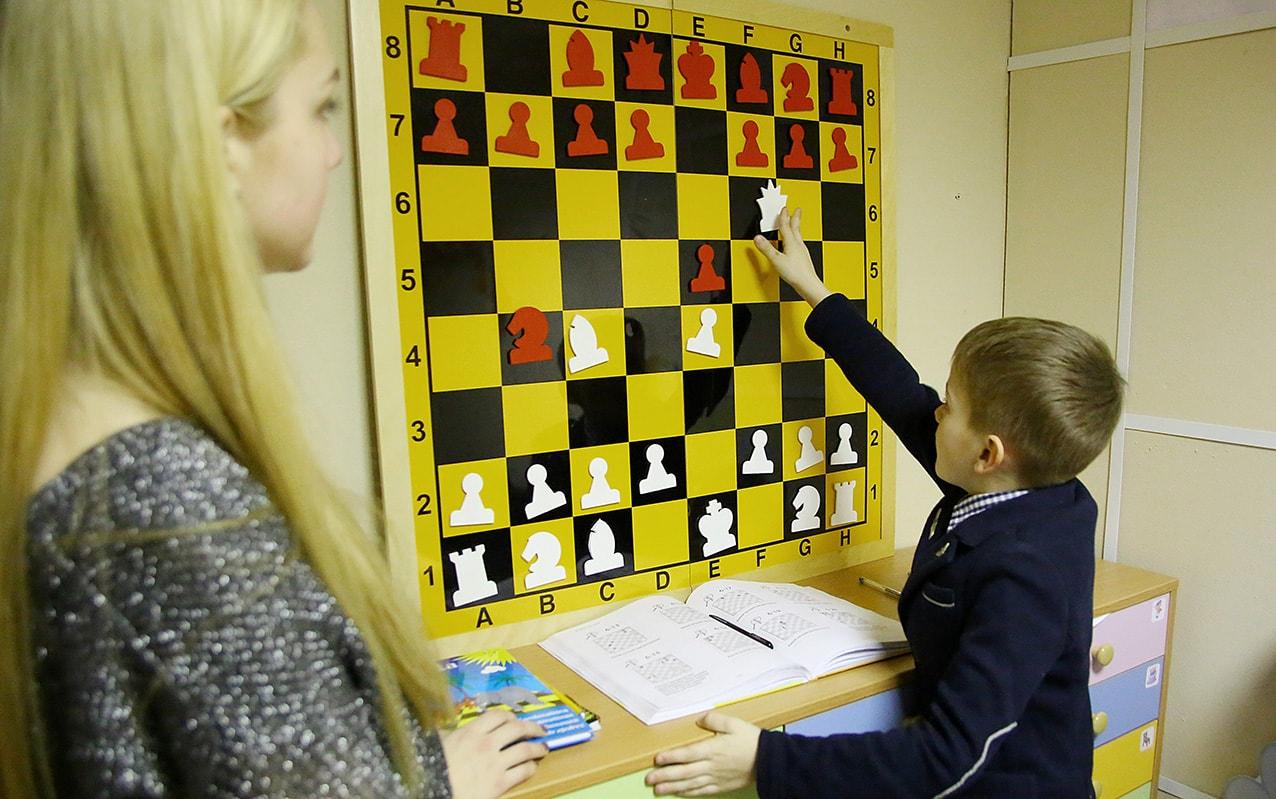 шахматный кружок картинки представляет собой краткую