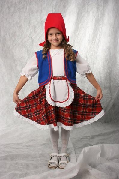 Карнавальные костюмы для детей в Минске • Family.by - photo#45