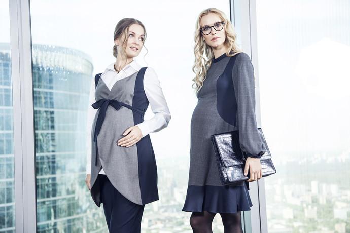 Одежда для беременных женщин  обзор магазинов • Family.by 82b6e1dc924