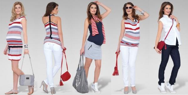 Одежда для беременных женщин  обзор магазинов • Family.by f0c97a63352