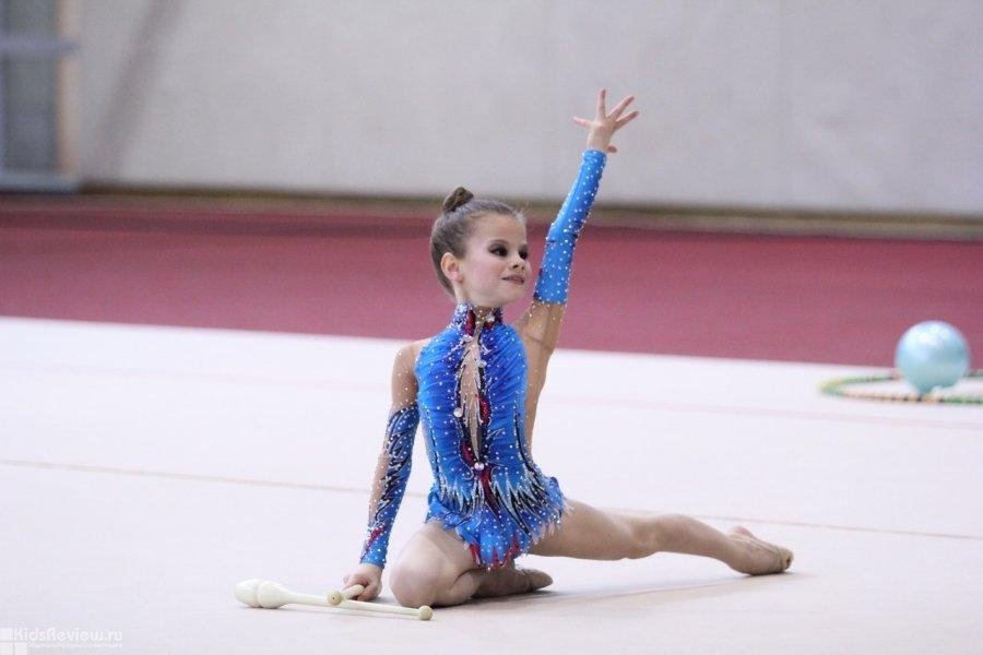 Гимнастика динамо занятия для детей гимнастика с ребенком до года