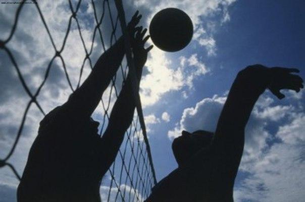 Волейбольный клуб зенит казань - 839c2