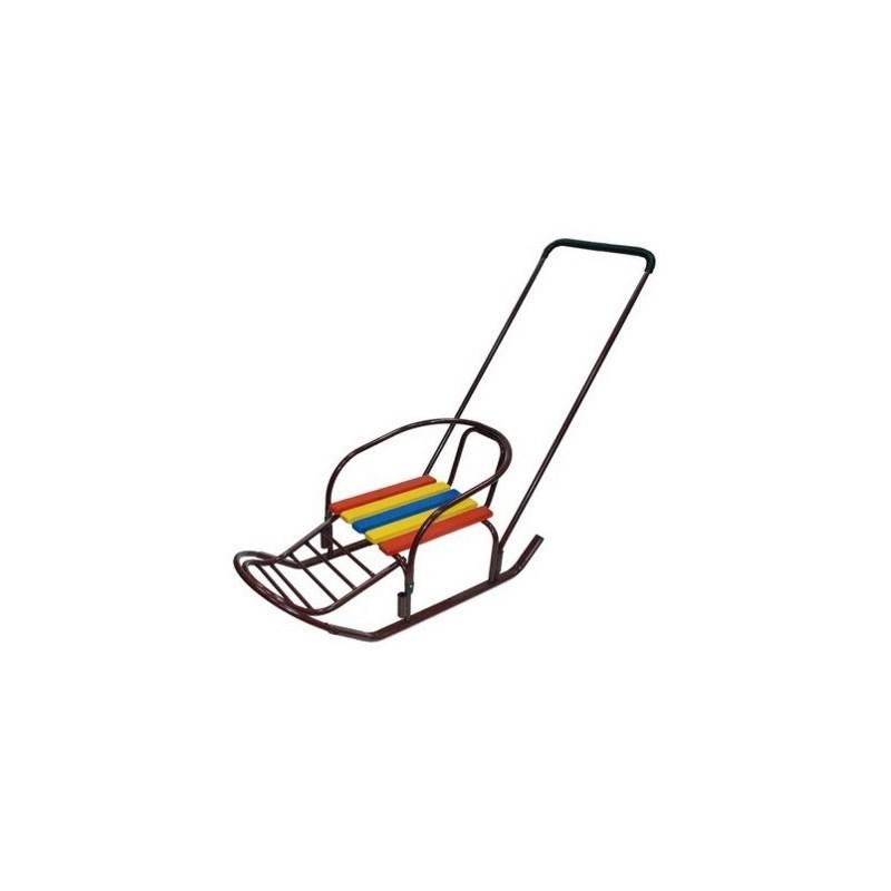 чехлы для санок минск