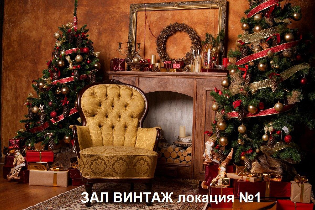 http://family.by/uploads/posts/2015-11/1448357210_8.jpg