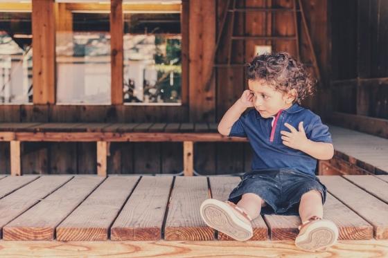 Детское пособие и пособие по уходу за ребенком в Беларуси: какие выплаты положены родителям